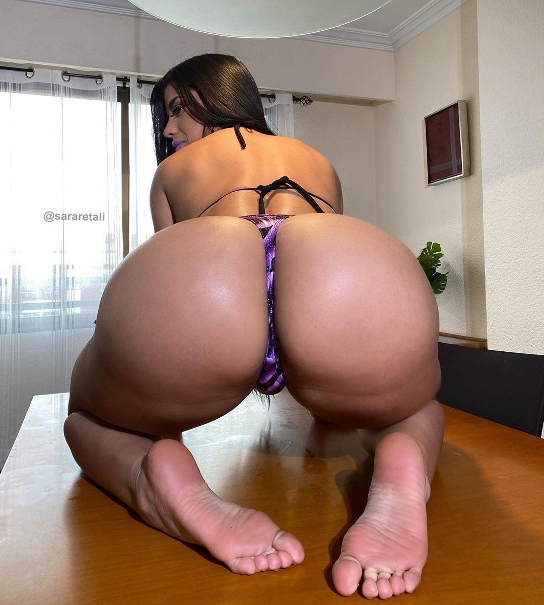 NEW PORN: Sara Vixen Nude & Sex Tape Onlyfans Leaked!