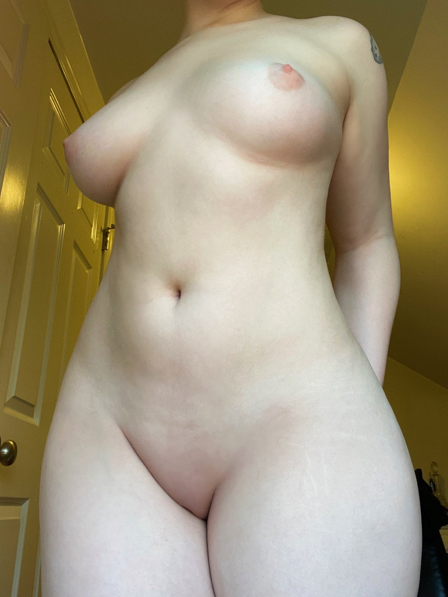 FULL VIDEO: Rosycheeksxo23 Nude Onlyfans Rosy Paradiso!