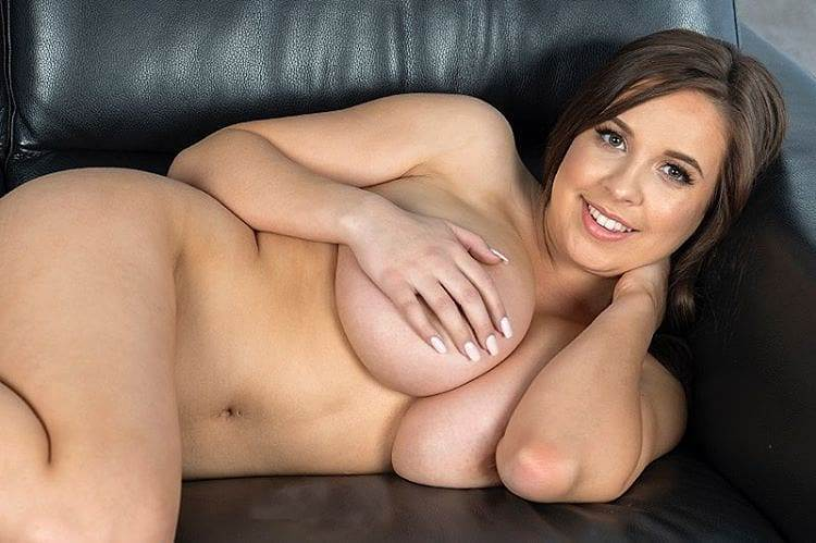 FULL VIDEO: Ruby May Nude Onlyfans Leaked!