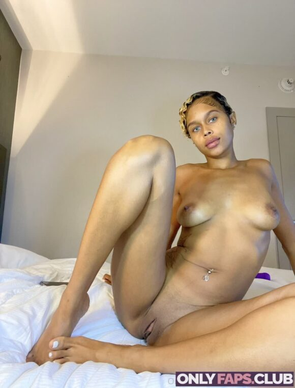 FULL VIDEO: Theyloveherstori Nude & Sex Tape Onlyfans Leaked!