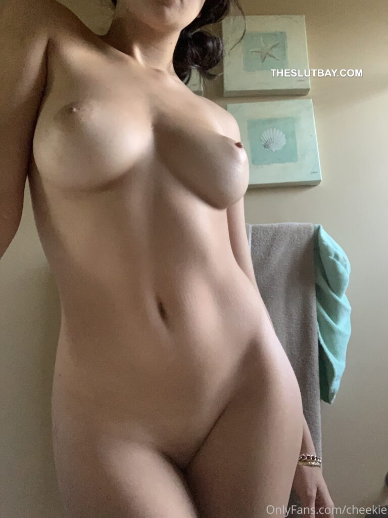 FULL VIDEO: Cheekie Nude & Sex Tape Onlyfans Leaked!