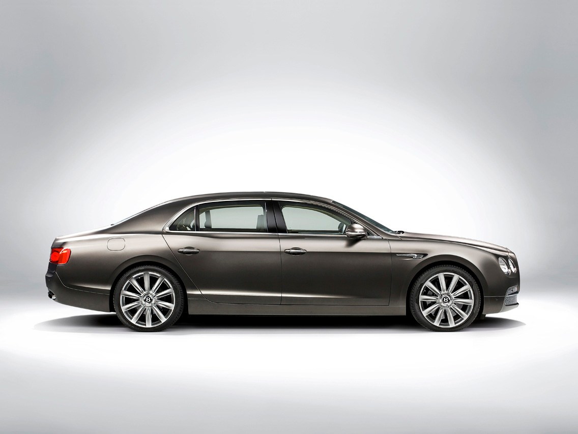 002-bentley-flying-spur