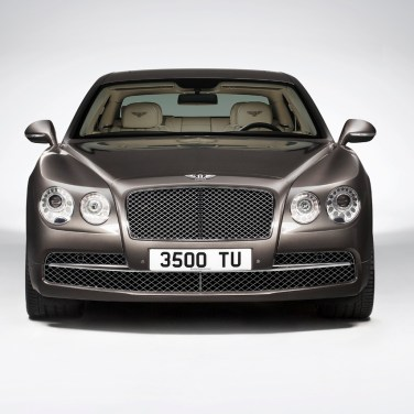 004-bentley-flying-spur