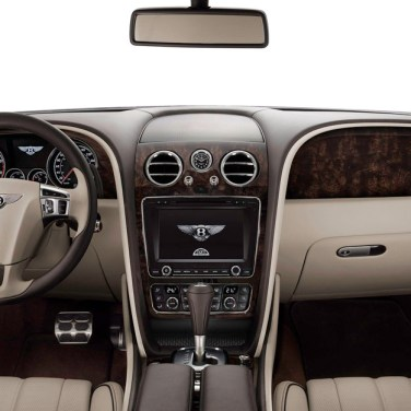 013-bentley-flying-spur