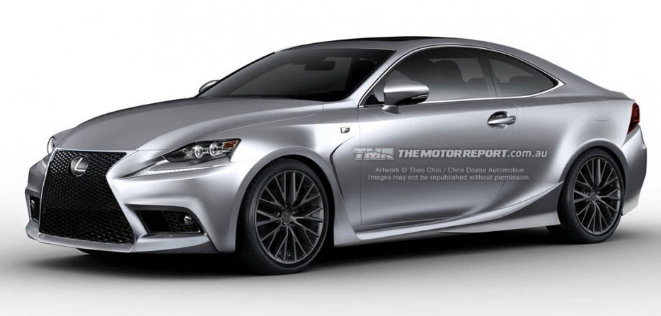 13-02-20-lexus-is-f-coupe-rendering-front
