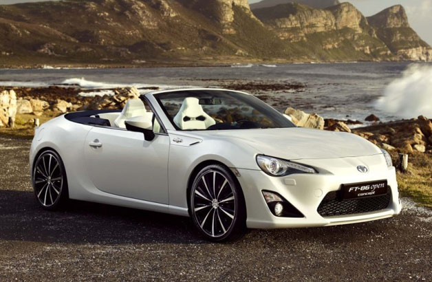 001-toyota-ft86-open-concept628opt