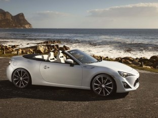 002-toyota-ft86-open-concept