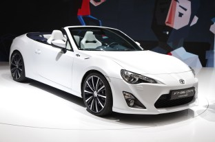 004-toyota-ft-86-open-concept