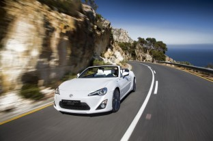 006-toyota-ft86-open-concept