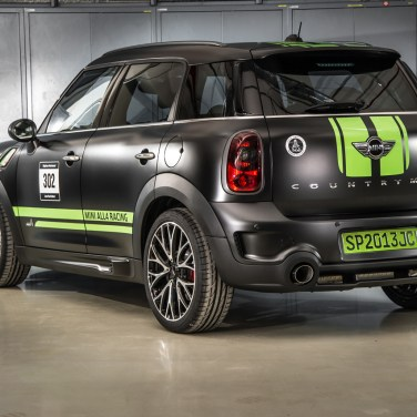 007-mini-jcw-countryman-dakar