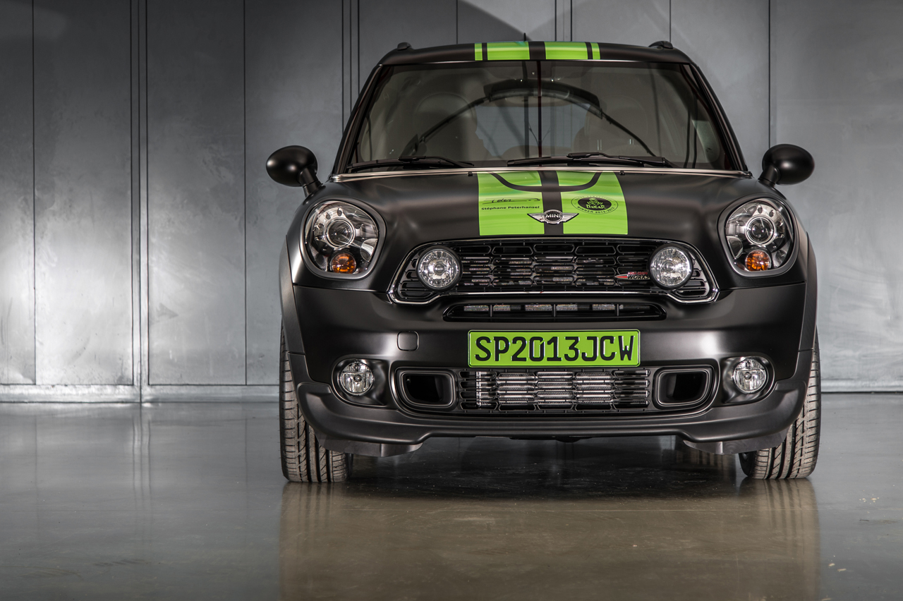 008-mini-jcw-countryman-dakar