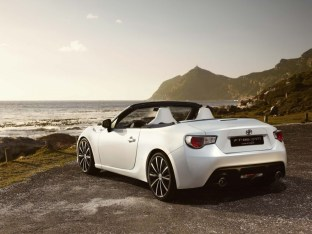011-toyota-ft86-open-concept