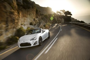 012-toyota-ft86-open-concept