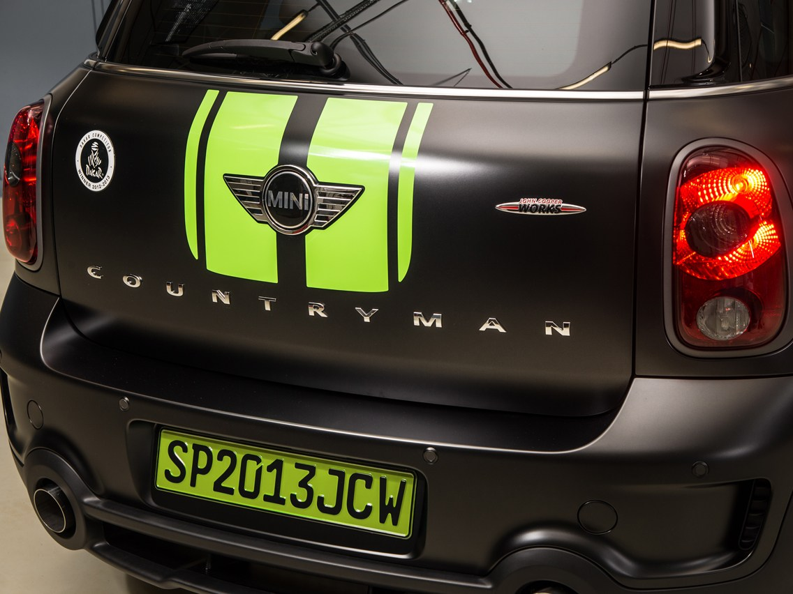 018-mini-jcw-countryman-dakar