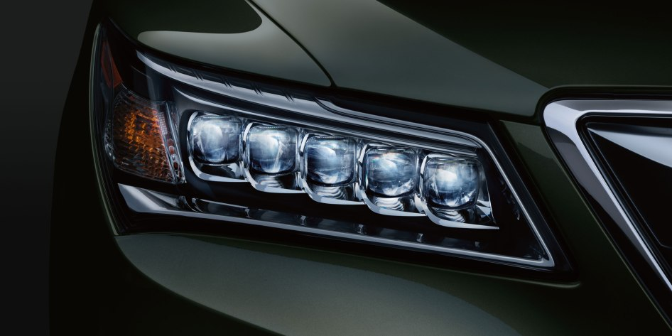 2014-mdx-exterior-in-crystal-black-pearl-pass-headlight-12_hires