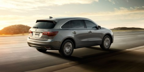 2014-mdx-exterior-sh-awd-in-silver-moon-highway-4_hires