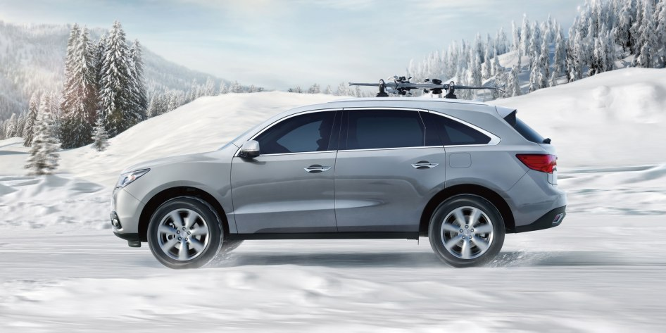 2014-mdx-exterior-sh-awd-with-advance-package-and-accessories-in-silver-moon-snow-9_hires