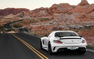 2014-Mercedes-Benz-SLS-AMG-Black-Series-rear-end-static