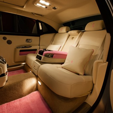 SMADE MEDIA Rolls Royce Ghost BC (2)