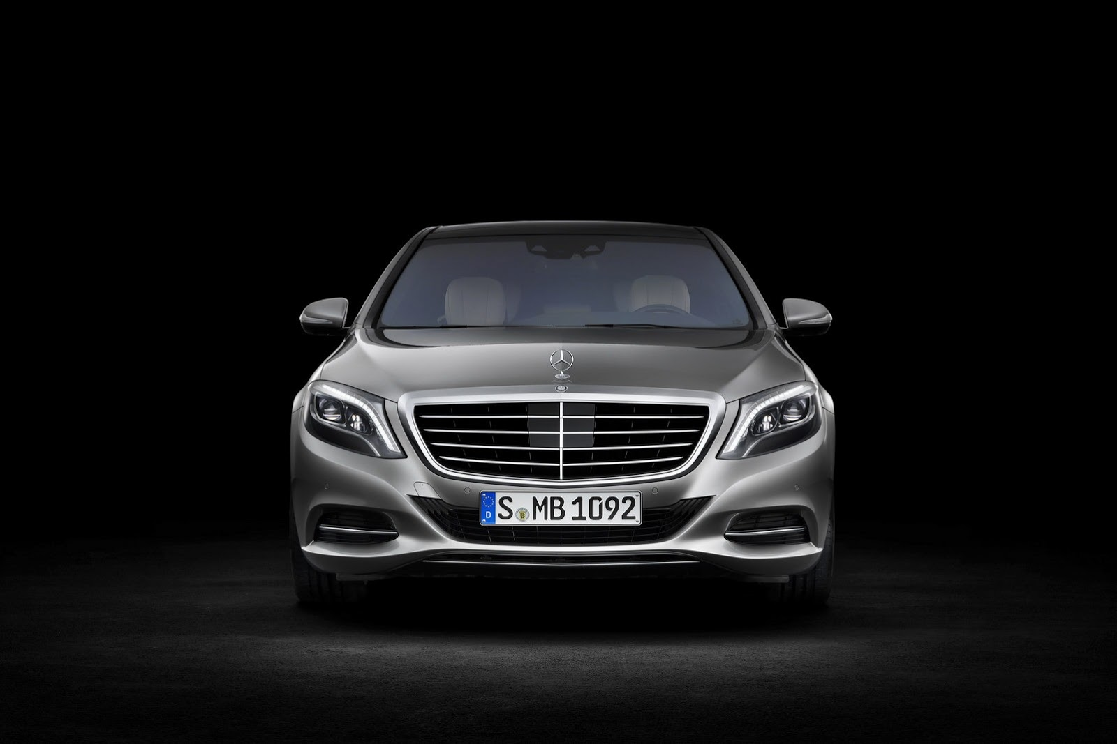 2014 Mercedes Benz S-Class - SMADE MEDIA (6)