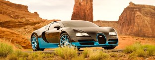 Bugatti Veyron Transformers 4 SMADE MEDIA