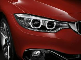 SMADEMEDIA 2014 BMW 4 SERIES COUPE (23)