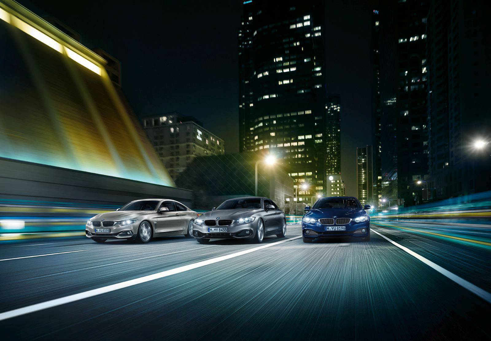 SMADEMEDIA 2014 BMW 4 SERIES COUPE (4)