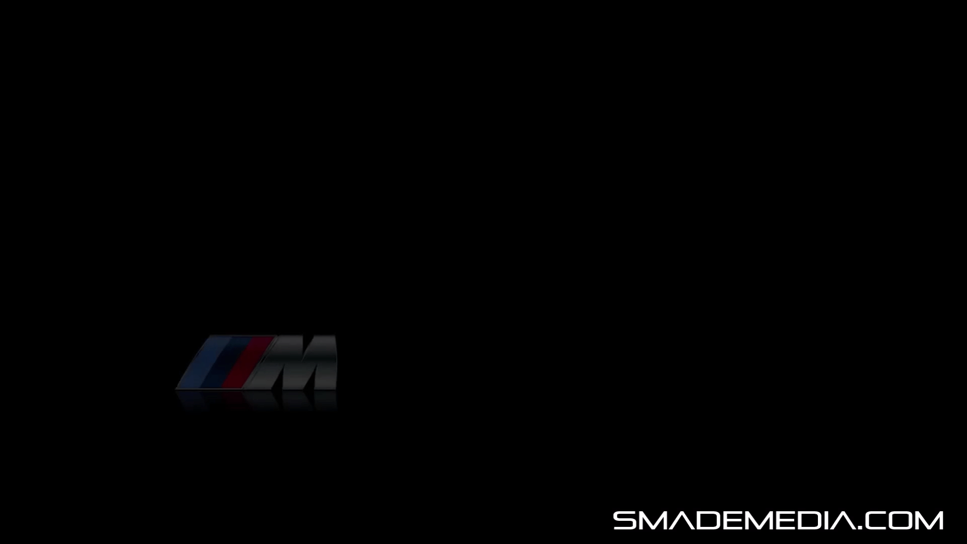 BMW M3 and M4 Teasers - (13) SMADEMEDIA Galleria