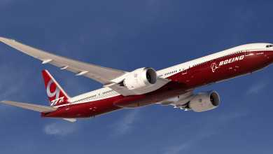 Photo of Boeing, Japanese Partners Reach Agreement on 777X Supplier Work