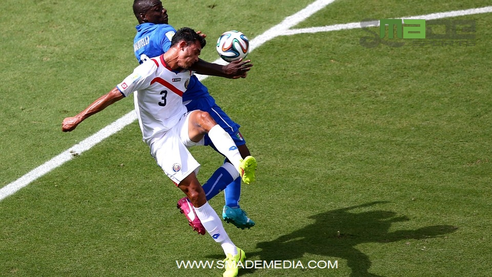 SMADE SPORTS - 2014 FIFA WORLD CUP - ITALY VS COSTA RICA - WWW.SMADEMEDIA (15)