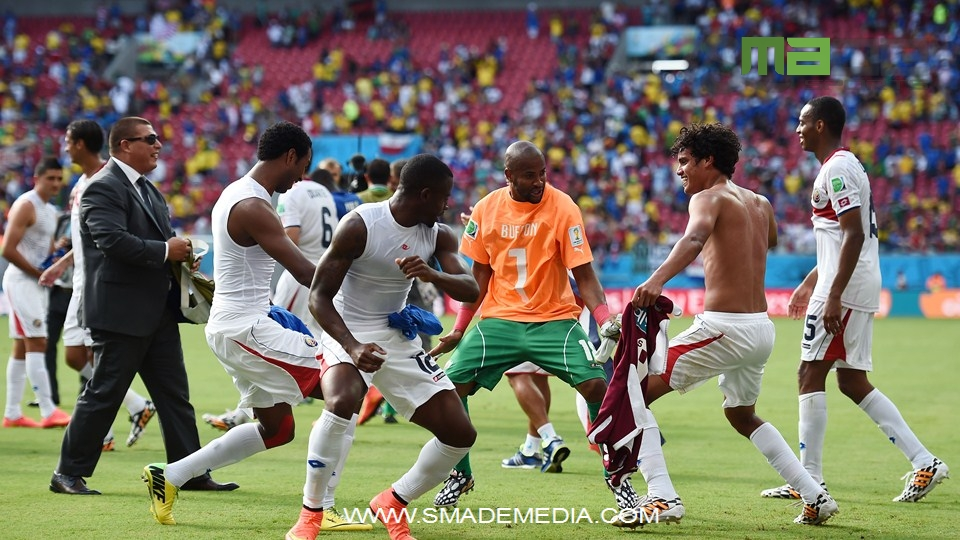 SMADE SPORTS - 2014 FIFA WORLD CUP - ITALY VS COSTA RICA - WWW.SMADEMEDIA (18)