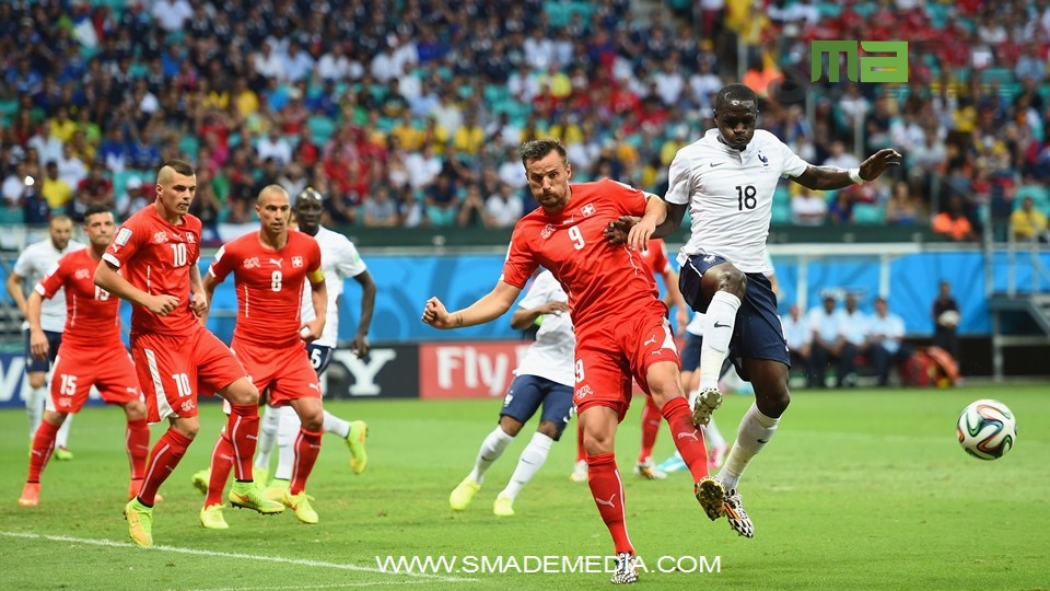 SMADE SPORTS - 2014 FIFA WORLD CUP - ITALY VS COSTA RICA - WWW.SMADEMEDIA (24)