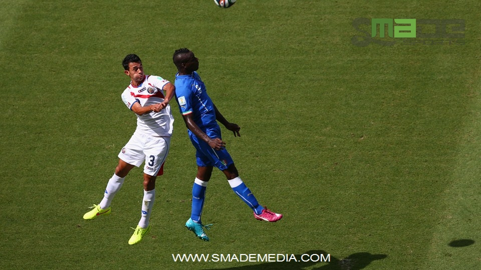 SMADE SPORTS - 2014 FIFA WORLD CUP - ITALY VS COSTA RICA - WWW.SMADEMEDIA (27)