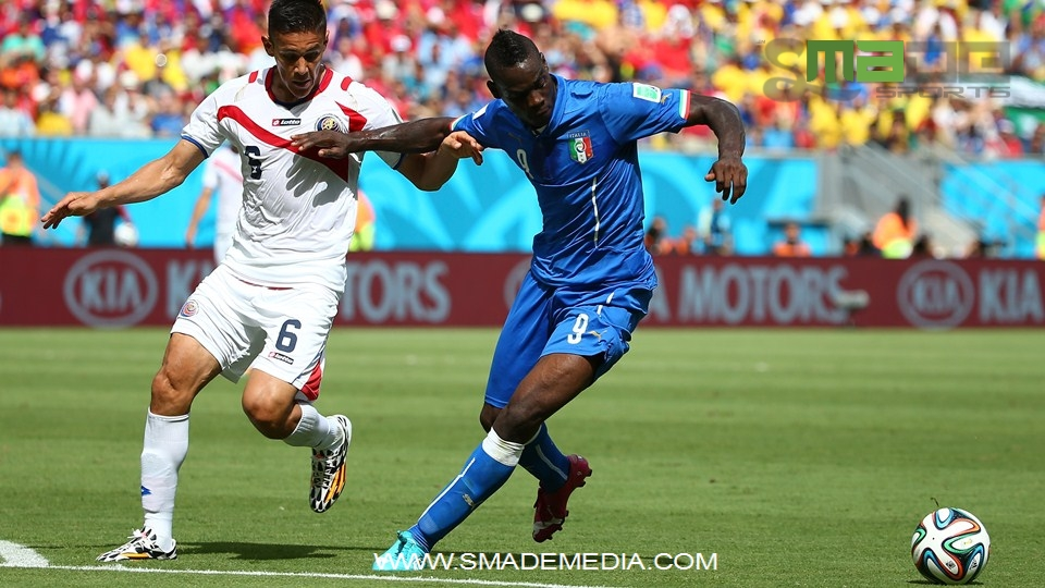 SMADE SPORTS - 2014 FIFA WORLD CUP - ITALY VS COSTA RICA - WWW.SMADEMEDIA (29)