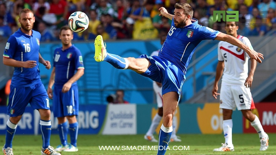 SMADE SPORTS - 2014 FIFA WORLD CUP - ITALY VS COSTA RICA - WWW.SMADEMEDIA (36)