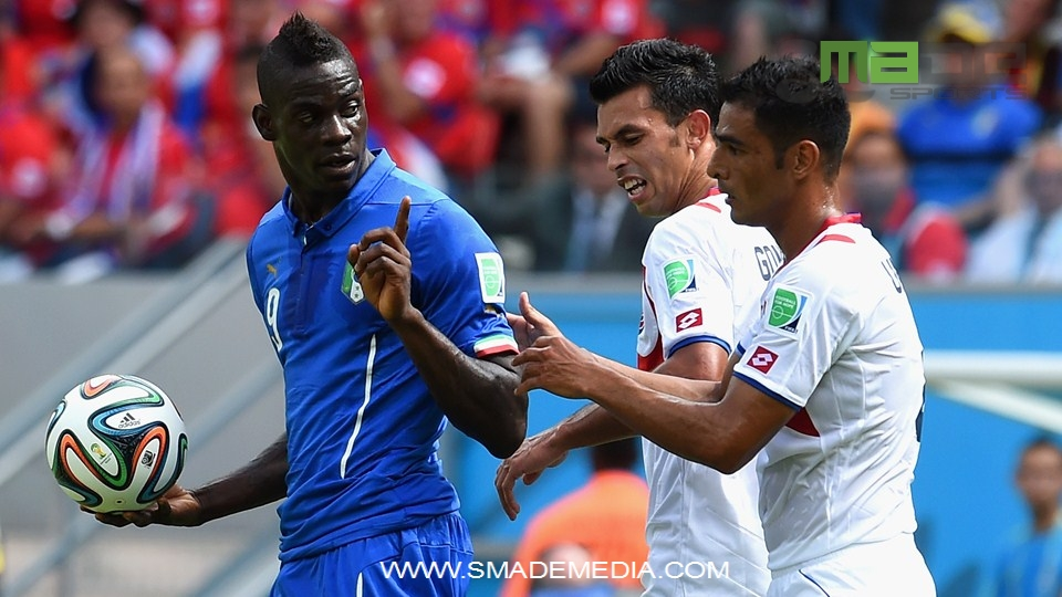 SMADE SPORTS - 2014 FIFA WORLD CUP - ITALY VS COSTA RICA - WWW.SMADEMEDIA (38)