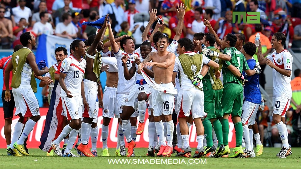 SMADE SPORTS - 2014 FIFA WORLD CUP - ITALY VS COSTA RICA - WWW.SMADEMEDIA (4)