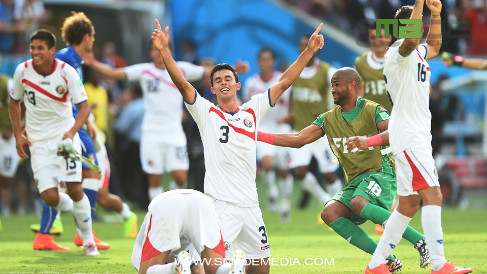 SMADE SPORTS - 2014 FIFA WORLD CUP - ITALY VS COSTA RICA - WWW.SMADEMEDIA (40)