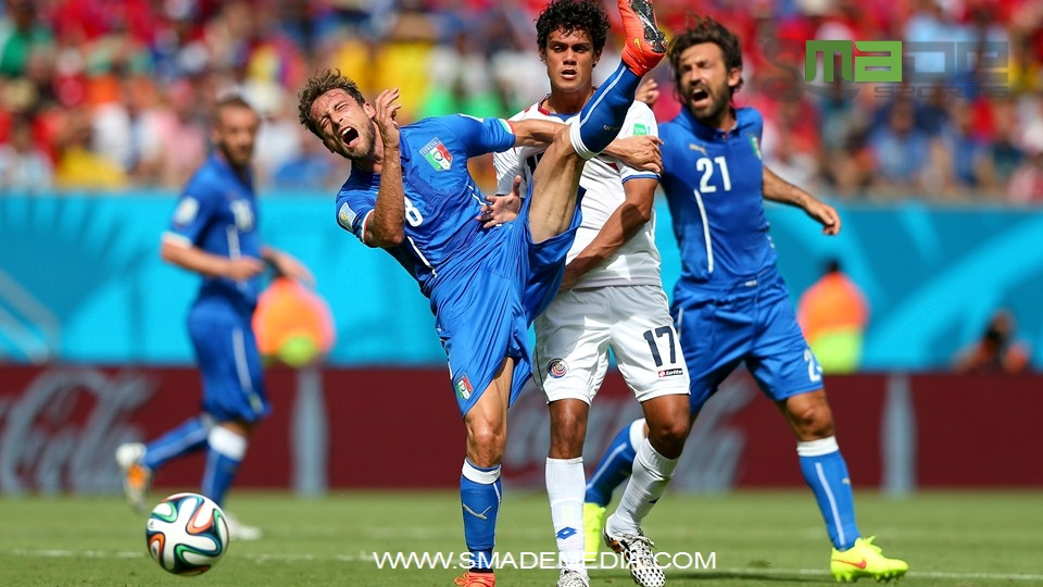 SMADE SPORTS - 2014 FIFA WORLD CUP - ITALY VS COSTA RICA - WWW.SMADEMEDIA (42)