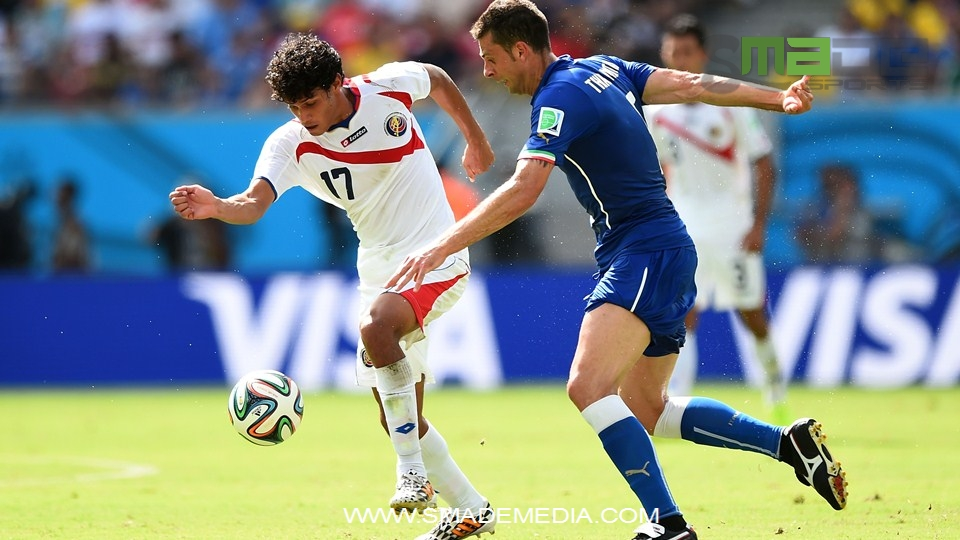 SMADE SPORTS - 2014 FIFA WORLD CUP - ITALY VS COSTA RICA - WWW.SMADEMEDIA (50)