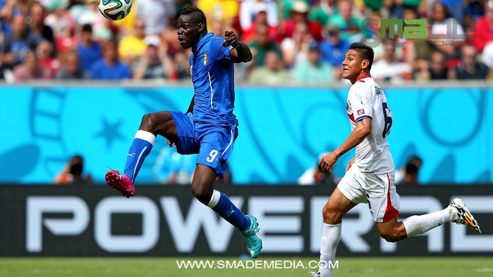 SMADE SPORTS - 2014 FIFA WORLD CUP - ITALY VS COSTA RICA - WWW.SMADEMEDIA (53)