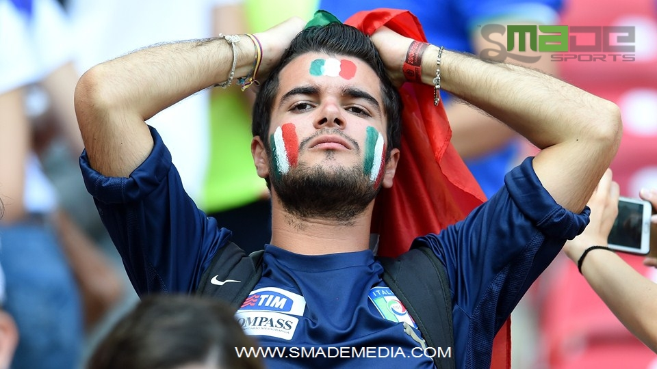SMADE SPORTS - 2014 FIFA WORLD CUP - ITALY VS COSTA RICA - WWW.SMADEMEDIA (56)