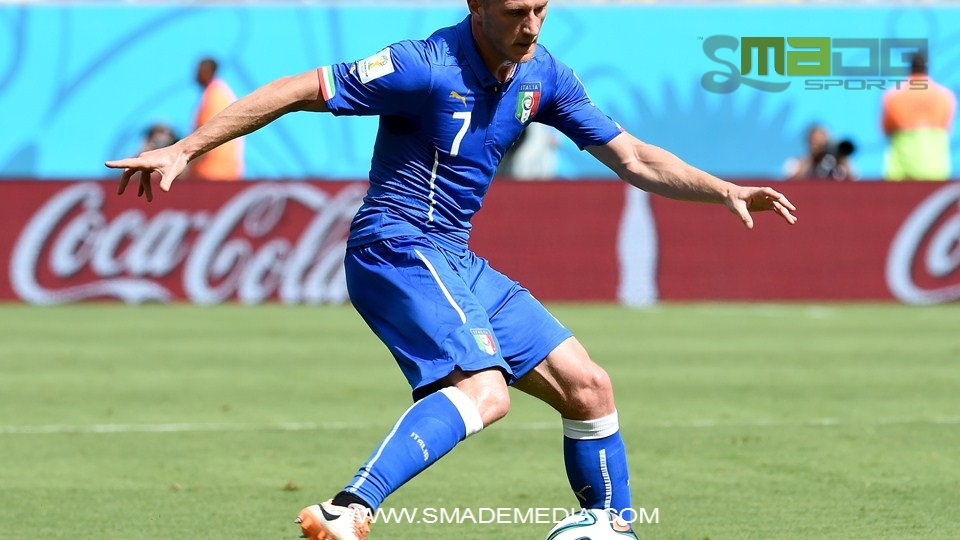 SMADE SPORTS - 2014 FIFA WORLD CUP - ITALY VS COSTA RICA - WWW.SMADEMEDIA (69)