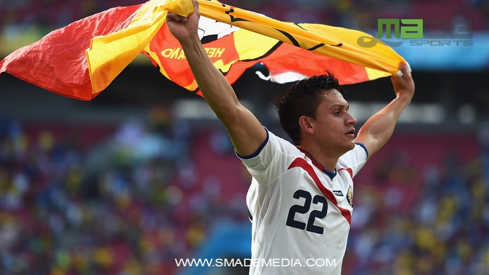 SMADE SPORTS - 2014 FIFA WORLD CUP - ITALY VS COSTA RICA - WWW.SMADEMEDIA (74)