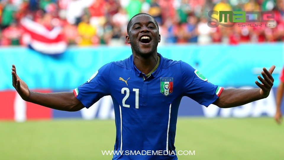 SMADE SPORTS - 2014 FIFA WORLD CUP - ITALY VS COSTA RICA - WWW.SMADEMEDIA (79)