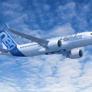 SMADE - Airbus A320neo Roll Out - WWW.SMADEMEDIA (2)