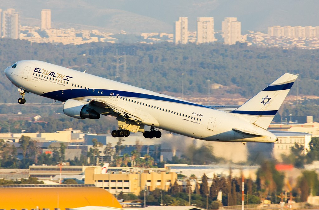 SMADE MEDIA - Ben Gurion Int Airport Operations - www.smademedia (23)