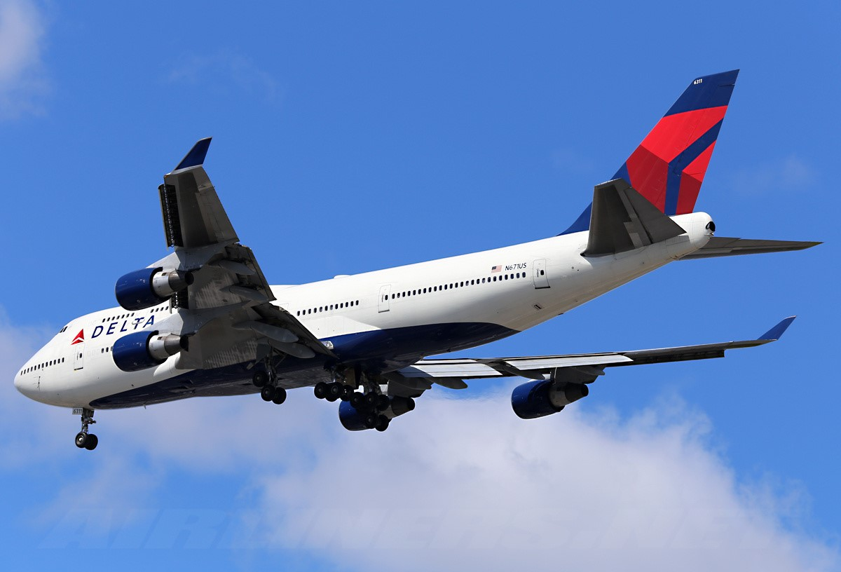 SMADE MEDIA - Delta Airlines 747 - WWW.SMADEMEDIA (16)
