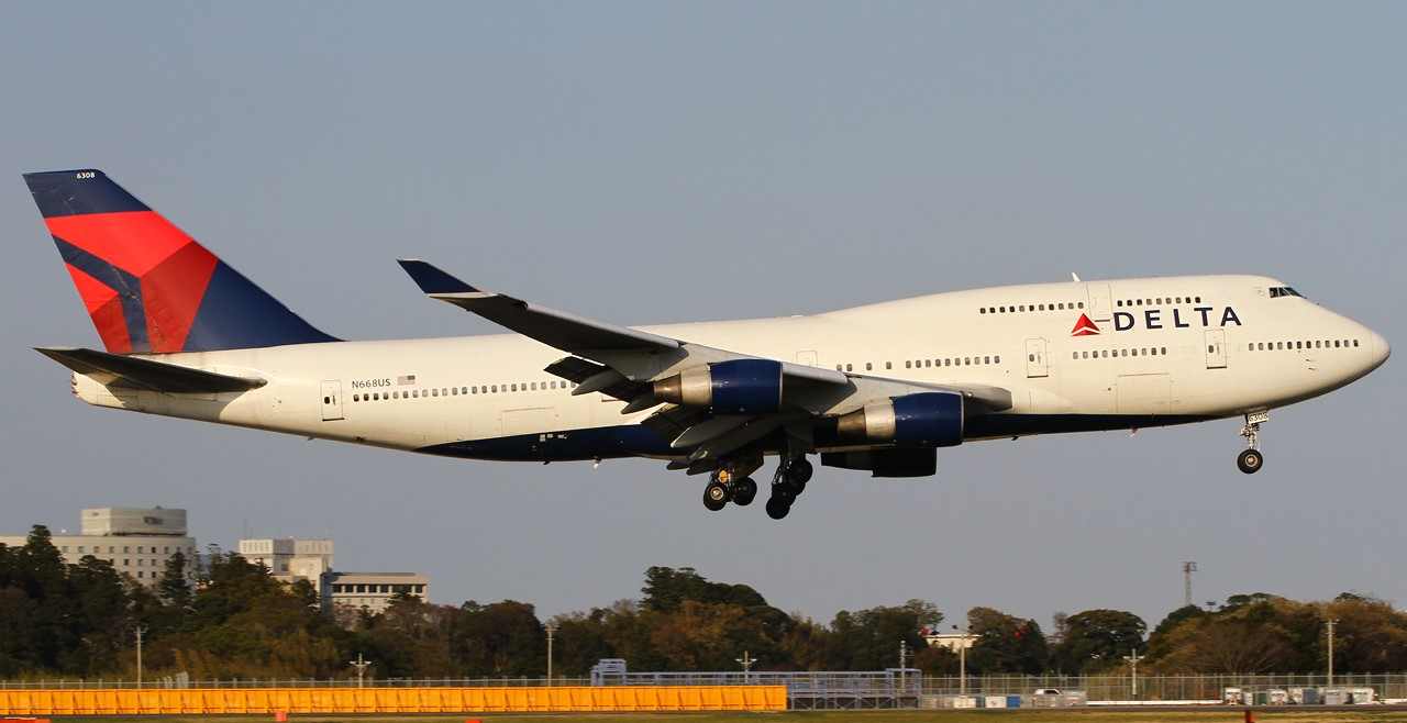 SMADE MEDIA - Delta Airlines 747 - WWW.SMADEMEDIA (2)