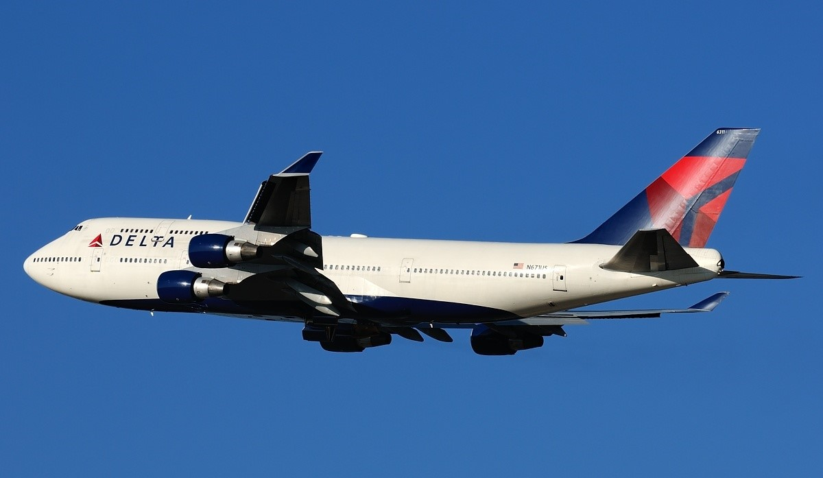 SMADE MEDIA - Delta Airlines 747 - WWW.SMADEMEDIA (8)
